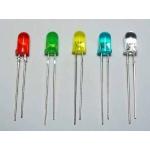 Leuchtdioden