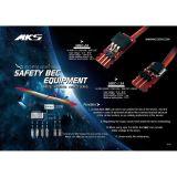 SBEC für DS6125 - 2A